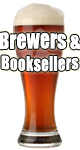Brewers & Booksellers